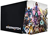 XONE Overwatch Collector's Edition