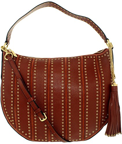 michael-kors-womens-large-brooklyn-grommet-convertible-leather-top-handle-bag-hobo-brick