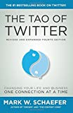 The Tao of Twitter: The World