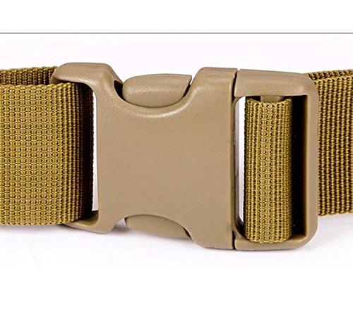 Protector Plus Männer und Frauen Kessel Taschen Outdoor kleine Reitkessel Tasche Reise Reise Taschen Freizeit kleine Brust Tasche cp camo