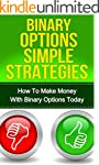 Binary Options Trading: How To Make M...