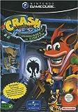 Crash Bandicoot - La Vengeance de Cortex