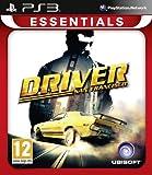 Driver San Francisco: PlayStation 3 Essentials [Edizione: Regno Unito]
