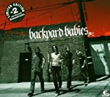 Songtexte von Backyard Babies - Stockholm Syndrome