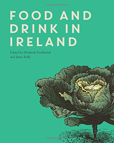 Food and Drink in Ireland