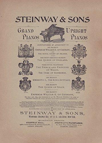 vintage-opera-e-musica-classica-steinway-sons-pianos-c1888-250-gsm-lucido-arte-della-riproduzione-a3