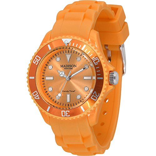 candy-time-by-madison-ny-uhr-mini-l4167-22-pastellorange