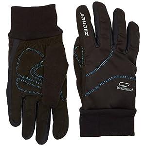 Ziener Jungen Handschuhe Uller Junior Gloves Cross Country