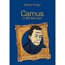 Camus in 60 Minuten