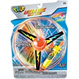 POOF Lazer Disc by POOF