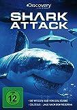 Shark Attack Die weißen kostenlos online stream