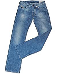 DIESEL jeans homme LARKEE OR813 REGULAR STRAIGHT W31L32