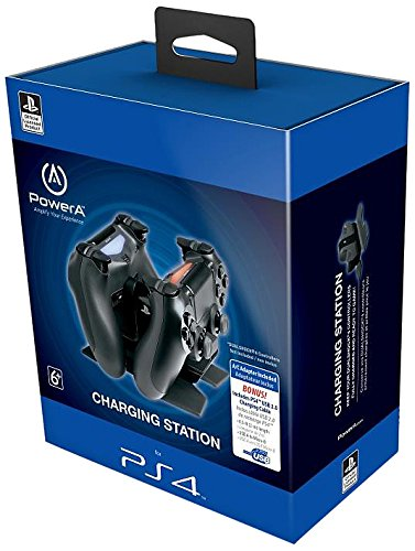officially-licensed-mains-powered-dualshock-4-charging-dock-with-ac-adaptor-ps4