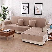 Amazon.it: divano pelle angolare