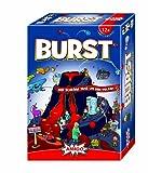 """Amigo 02630 - Gioco da tavolo """"Burst"""" [lingua tedesca]"""