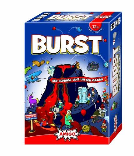 Amigo-02630-Burst-Partyspiel