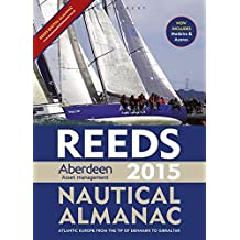 Reeds Nautical Almanac (Reeds Aberdeen Asset Management Nautical Almanac)