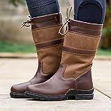 51CxCJzKAHL. SL160  BEST BUY UK #1White Horse Equestrian Branham Boot   Short Outdoor Comfortable Country Walking price Reviews uk