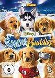 Snow Buddies Abenteuer Alaska kostenlos online stream
