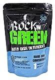 Best Lave-vaisselle Détergents automatique - Rockin' Green Détergent automatique de plat - 16 Review