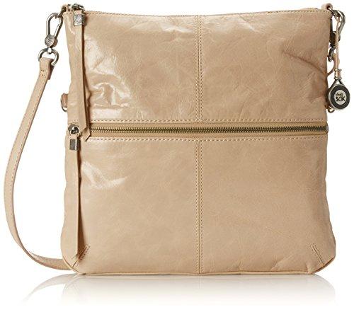 the-sak-sanibel-foldover-cross-body-bag