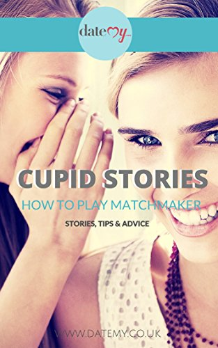Cupid matchmaking