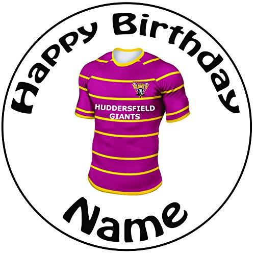 dcoration-pour-gteau-personnalise-huddersfield-gaints-rugby-pour-homme-un-rond-prdcoups-203cm-dcorat