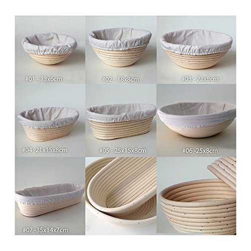 round-or-oval-bread-proofing-proving-baskets-rattan-banneton-brotform-dough-uk-4-oval-21x15x8cm