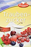 Ahama Traubenzucker, 8er Pack (8 x 500 g)