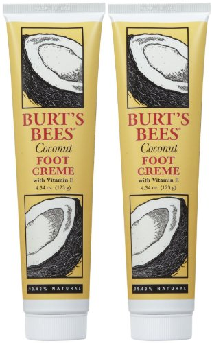 foot-creme-coconut-434-oz-2-pk-by-burts-bees