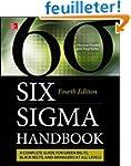 The Six Sigma Handbook: A Complete Gu...