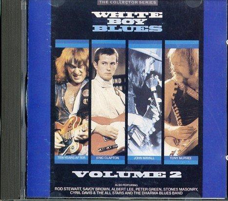 white-boy-blues-vol-2-by-savoy-brown