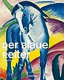 Image de Der Blaue Reiter: Kleine Reihe - Genres