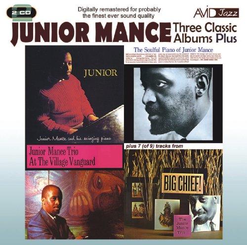 three-classic-albums-plus-junior-the-soulful-piano-of-junior-mance-at-the-village-vanguard