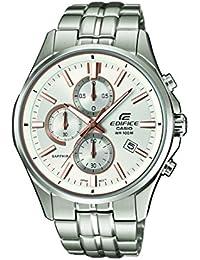 CASIO Herren-Armbanduhr EFB-530D-7AVUER