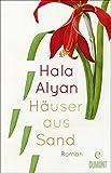 Häuser aus Sand: Roman