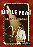 Little Feat: Skin It Back - The Rockpalast Collection [DVD] [2009] [NTSC]