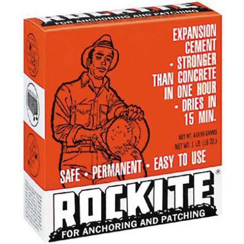 hartline-prod-10001-rockite-fast-setting-cement