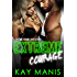 Extreme Courage (X-Treme Love Series Book 6)