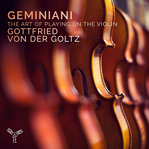 geminiani-the-art-of-playing-on-the-violin