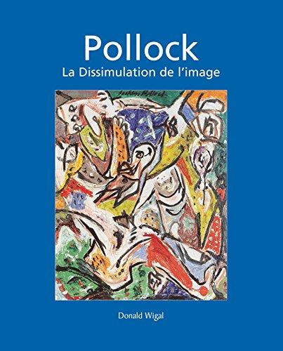 En ligne téléchargement Pollock pdf ebook