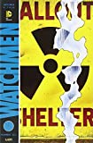 Watchmen: 3
