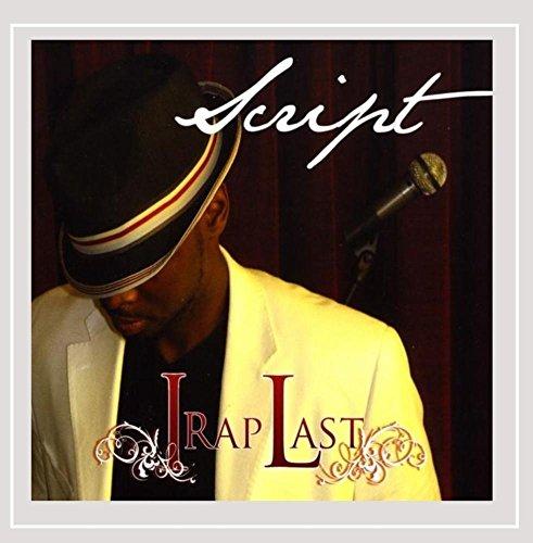 I Rap Last - Amazon Musica (CD e Vinili)