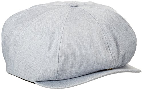 Dickies Herren Baseball Cap Jacksonport Blau (Light Blue Lb)
