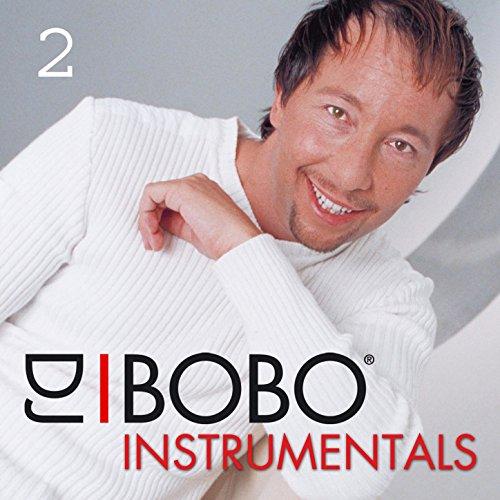 Everybody (DJ Bobo&Emilia Inst...