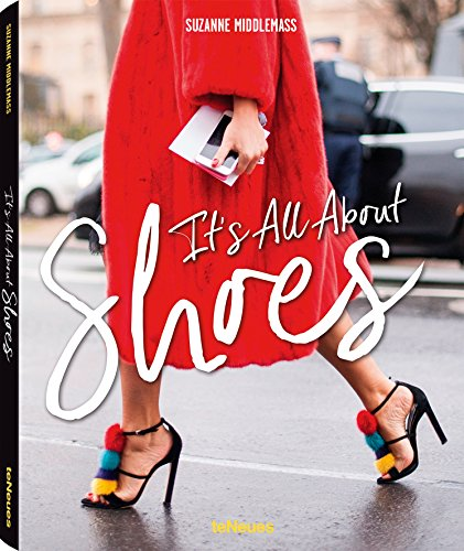 its-all-about-shoes