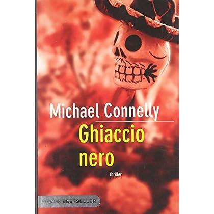 Ghiaccio Nero