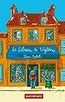 Le Libraire de Wigtown par Bythell