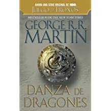 Danza de dragones (Song of Ice and Fire)