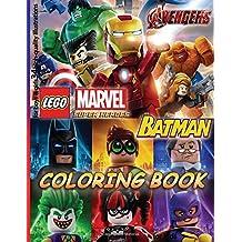 Avengers esMarvel Amazon Amazon Amazon esMarvel esMarvel Avengers Amazon Avengers Amazon esMarvel Avengers Avengers esMarvel wOXZlPkuTi